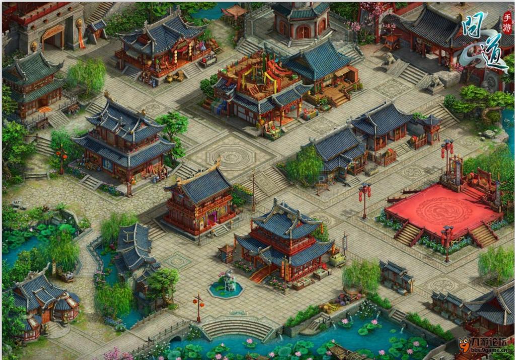 图1:《问道》手游天墉城地图.jpg