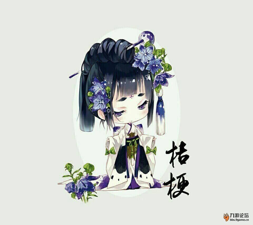 大家家里养的花,花店里卖的花,有木有想过有一天它们会变成一个个小人人站在你面前呢。 【晚晚悄悄告诉大家,半夜偷偷的去看一下,有可能美腻的花朵已经变成小仙女了。】 哇咔咔,今天给大家分享一下萌哒哒的,穿着漂亮衣服的花精灵。
