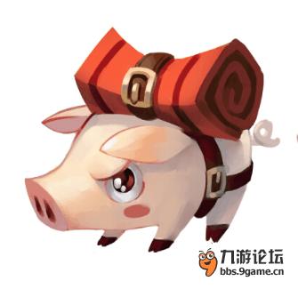 森林小猪.png