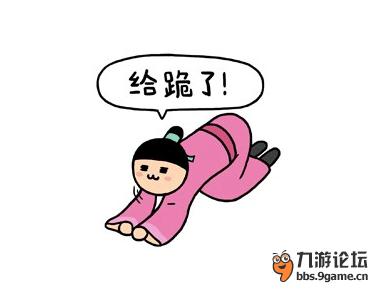 QQ图片20150925095840.png