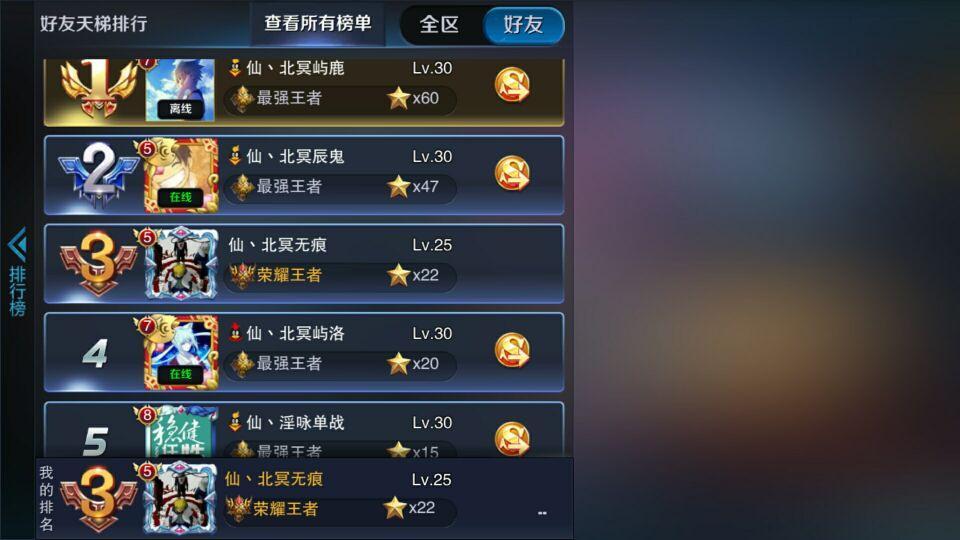 王者荣耀战队排名【相关词_ 王者荣耀职业战队排名】