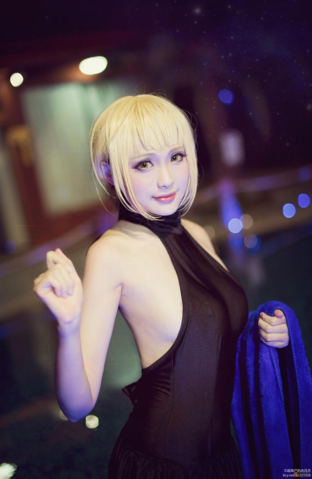 欧美裸阴艺术_丝袜诱惑视频福利_九cao视频在线看高清图片