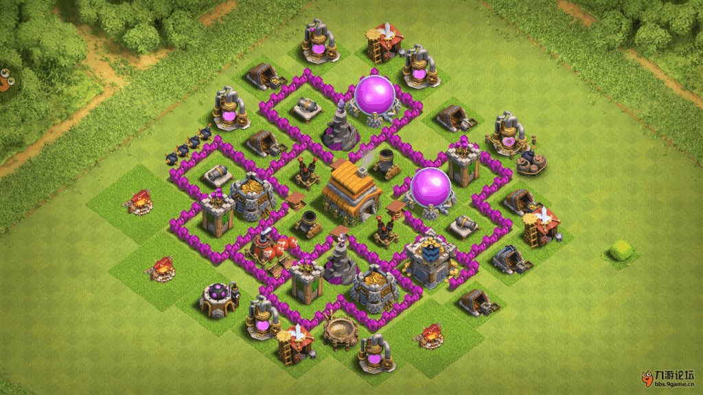 Screenshot_2016s05s29s22s08s20_com.supercell.clas.png