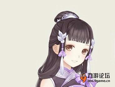 《暖暖环游世界》剑网三江湖梦——万花,五毒专场