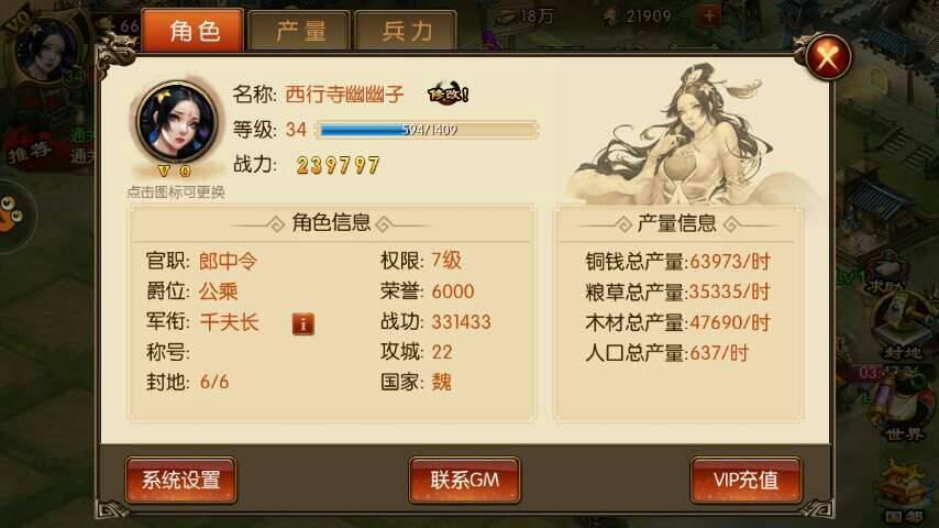 1467229881478_854x480.jpg