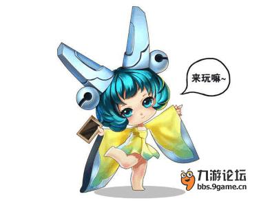《王者荣耀》漫画之虞姬vs蔡文姬