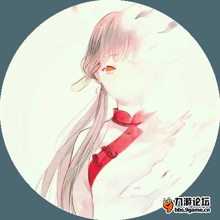 鸳清已经是老妇人了,可是小男孩肩上熟悉的伤痕也许是男子的转世吧!