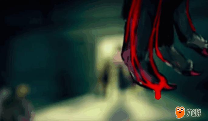 综合狼人综合图片_狼人杀原创背景故事!!!!!_游戏综合区论坛_九游论坛
