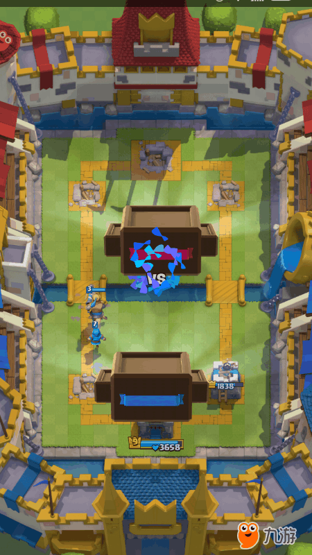 Screenshot_2017s06s01s07s29s05s012_com.supercell.clashroyale.uc.png