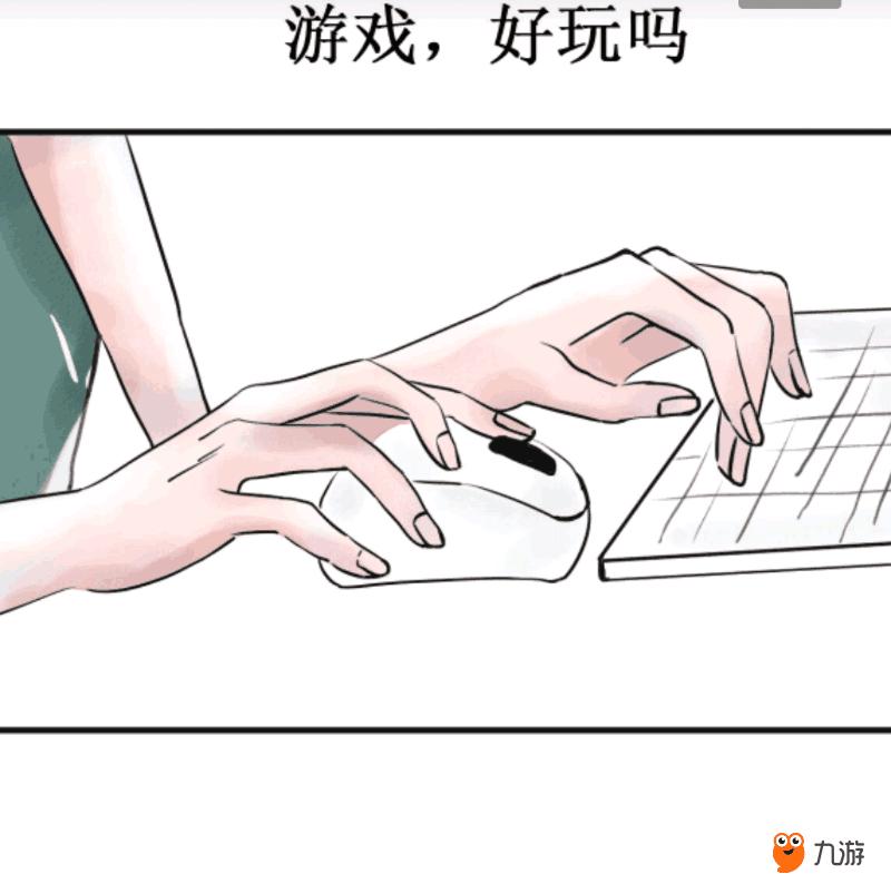 Screenshot_2017s08s12s16s21s23.png
