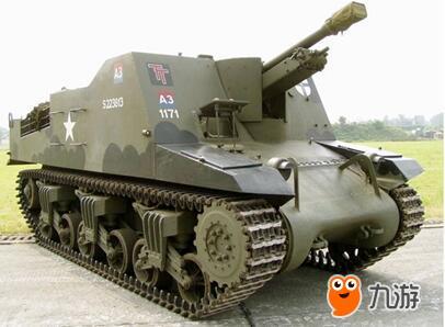 十字军巡洋坦克原型图