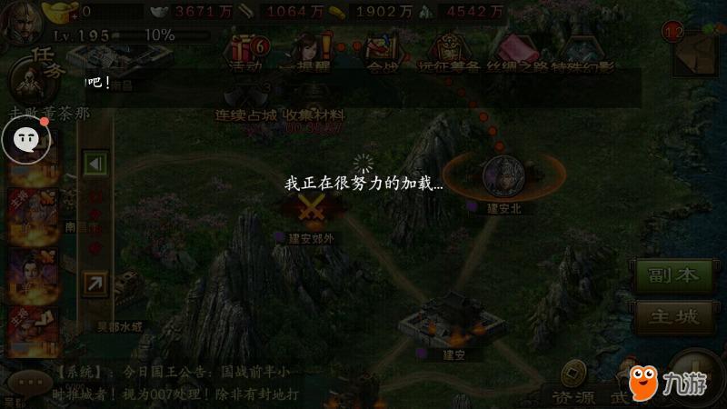 sO_20170917_122838.jpg