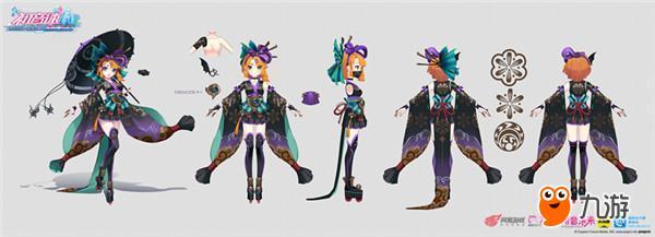 图2:镜音铃新服饰——和风物语.jpg