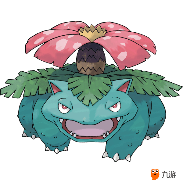 妙蛙花.png