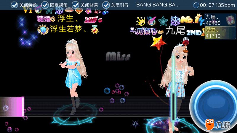 Screenshot_2017s10s13s21s21s58s322.png