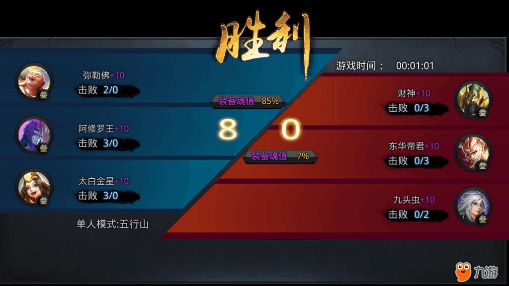乱斗西游2开心对战,每日自动繁琐任务!