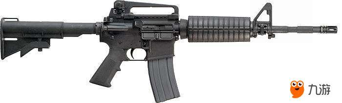 M4A1.jpg