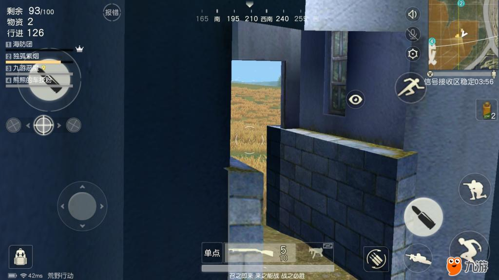 S71117s090043.jpg