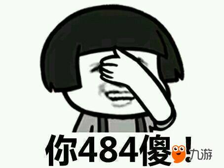 nullsb7b223c60ed5f23.jpg