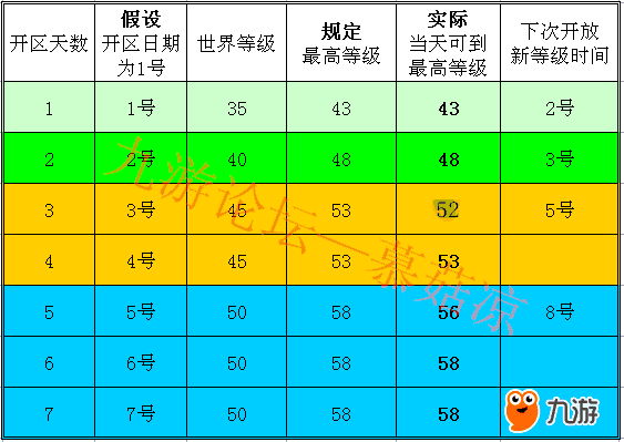 t_副本.png