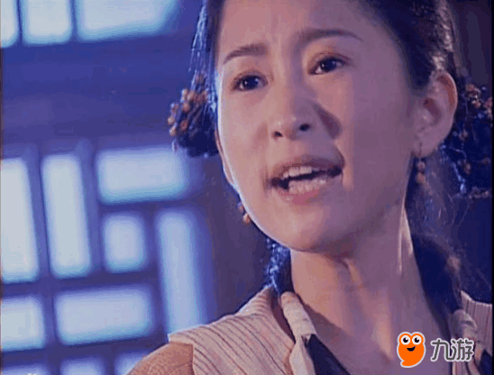 01版楚留香杨蕊s饰s宋甜儿.png