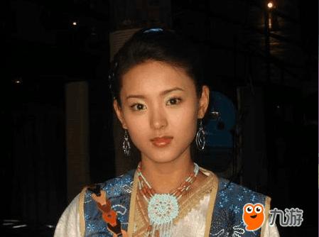 06版小宋佳饰宋甜儿.png