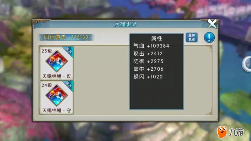 mmexport1520949412951.jpg