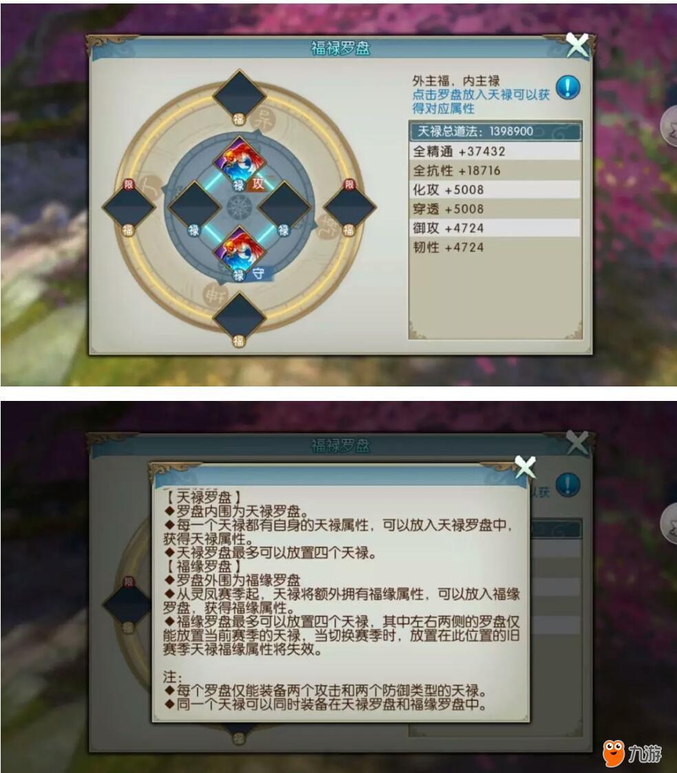 S80313s21571438.jpg