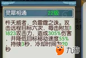 mmexport1523454043200.jpg