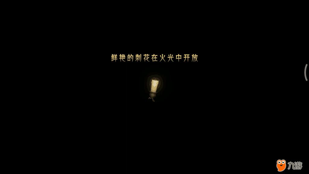 Screenshot_2018s04s17s18s18s20s859_com.miui.video.png