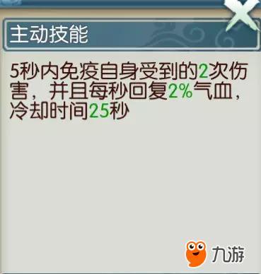 mmexport1524240126663.jpg