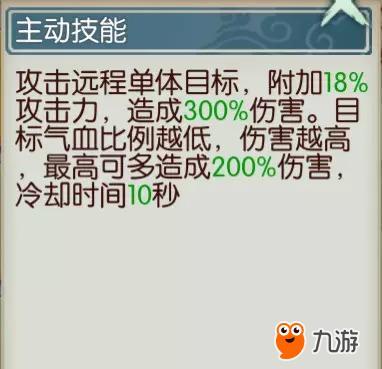 mmexport1524240129663.jpg