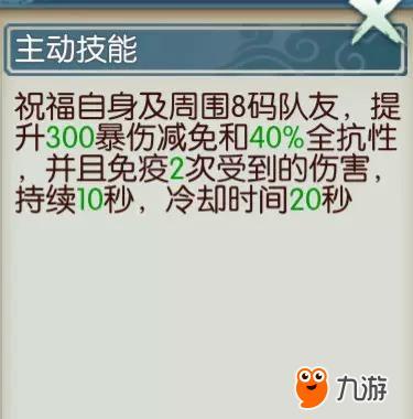 mmexport1524240145775.jpg