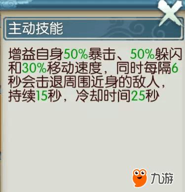 mmexport1524240151076.jpg