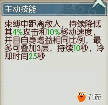 mmexport1524240153960.jpg