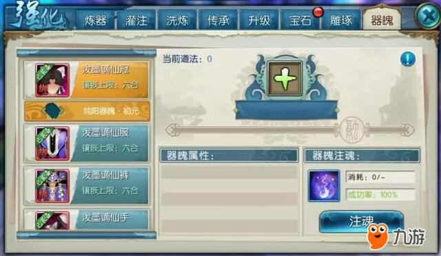 mmexport1525992278654.jpg