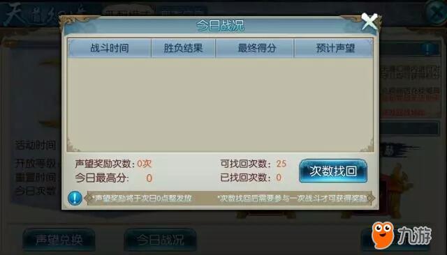 mmexport1525992303603.jpg