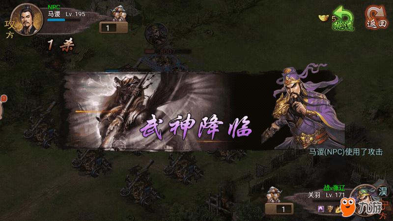 Screenshot_2018s05s16s10s30s06.png