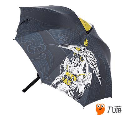 姑获鸟雨伞.png