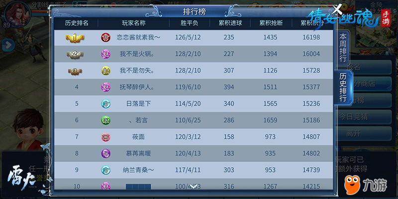 图5:蹴鞠玩法排行榜竞争激烈_看图王.jpg