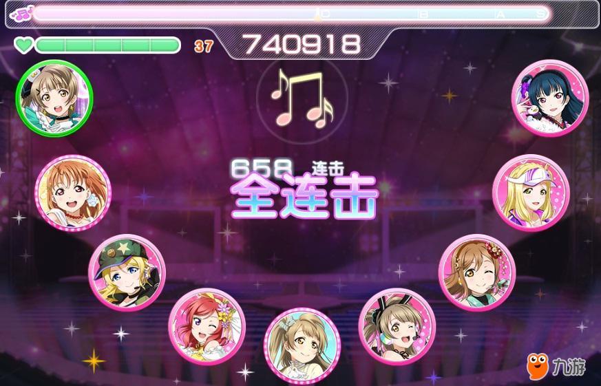 bokuhika_MA_fc_20180812.jpg