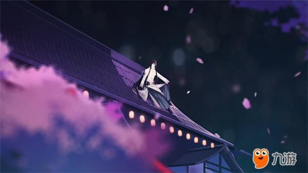 图6:《永远的7日之都》新版本宣传PV.jpg