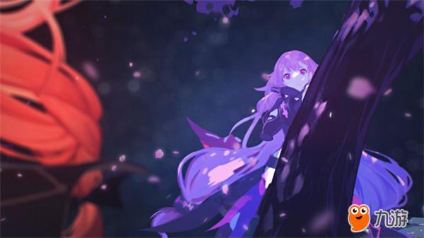 图4:《永远的7日之都》新版本宣传PV.jpg