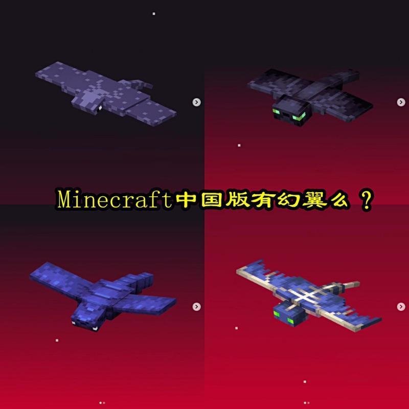 114503_3418280514_6_1000_1000.jpg