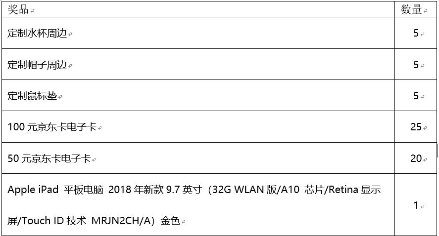 TIM图片20181102200654.png