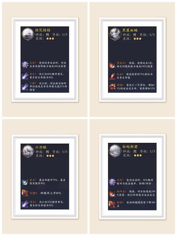 pt2018_11_08_20_07_41.jpg