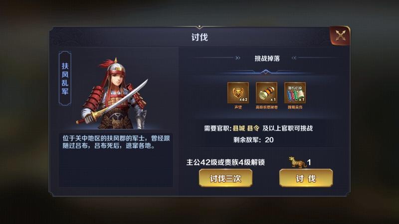 Screenshot_20181110s112146.jpg