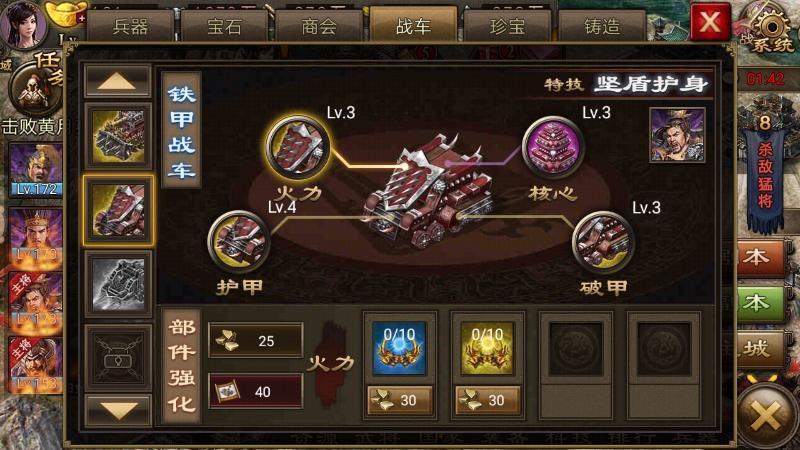 Screenshot_20181121s095319.jpg