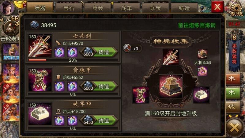 Screenshot_20181121s095314.jpg