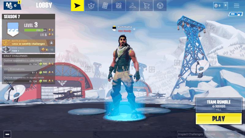 Screenshot_2018s12s08s18s16s22s430_com.epicgames.fortnite.png
